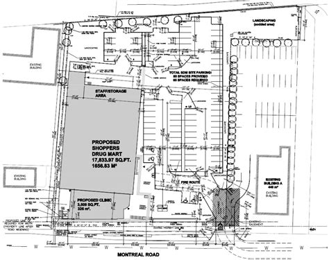 rexall place floor plan rexall floor plan rexall place floor plan 100 rexall