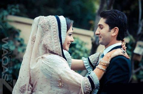 muslim couple wallpaper hd free hd wallpapers romantic muslim couple pics cute photos