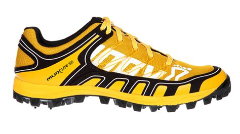 best running shoes for spartan race money can buy happiness on the quest of finding a