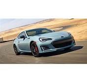 2019 Subaru BRZ Continues To Offer Good Times For A