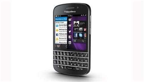 connessione dati tiscali mobile blackberry q10 configurazione apn