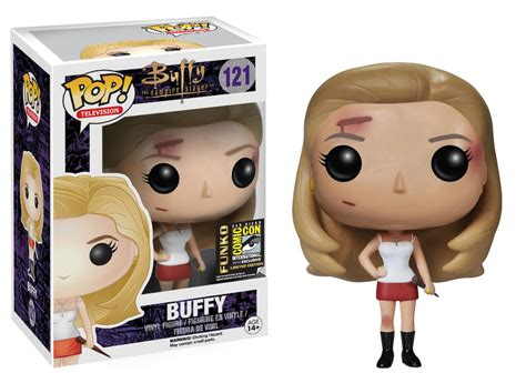 Figure Funko Pop funko unveils more 2014 sdcc exclusives including pop