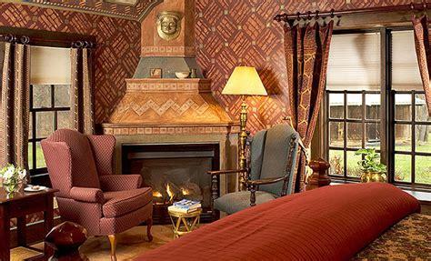 west virginia bed and breakfast west virginia bed and breakfast luxury charles town