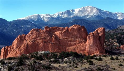 garden of the gods rock formations 100 garden of the gods rock formations rock