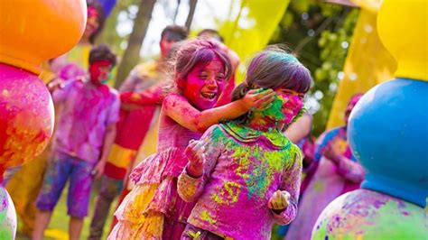 lots of fun meaning lots of fun meaning mlg powerpoint holi 2017 wishes sms