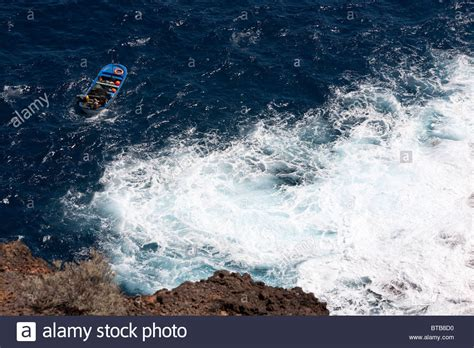 fishing boats in rough seas videos fishing boat in ocean of rough seas and white water close