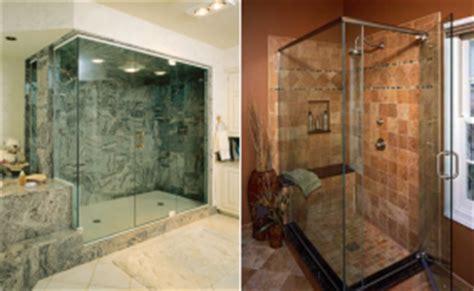 frameless vs framed shower doors framed vs frameless shower doors amg shower doors nj