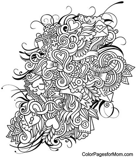 golden doodle free coloring pages goldendoodle coloring pages coloring pages