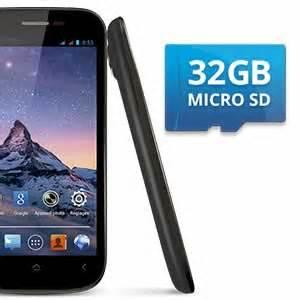 Touchscreen Wiko Cink Peax Cink Peax 2 wiko cink peax 2 smartphone 4 5 zoll schwarz de