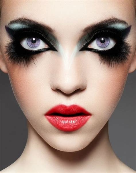 video how to do eye makeup for over 50 ehow video how to do eye makeup for over 50 ehow 14 best photos