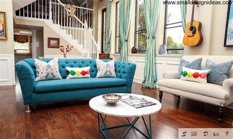 eclectic living room design cool eclectic living room ideas for best home