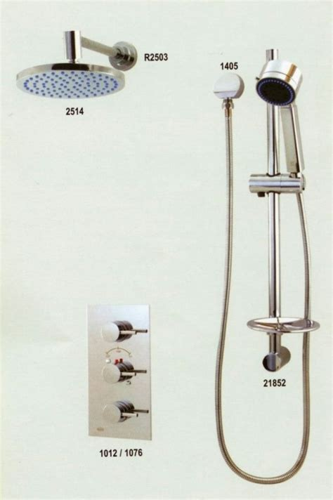 Shower Installation Kit by Pin By Home Decorating Ideas On Install A Shower Kits