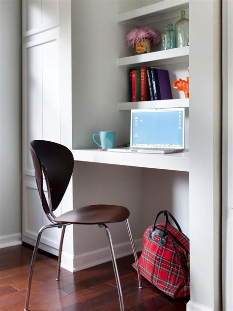home decorating ideas for small spaces 10 smart design ideas for small spaces hgtv