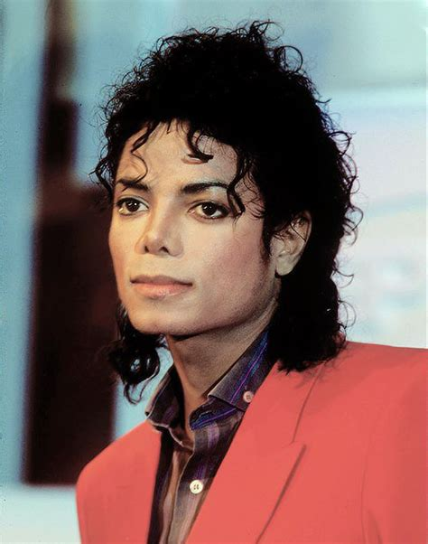 short biography of michael jackson wikipedia 329 best images about michael jackson on pinterest