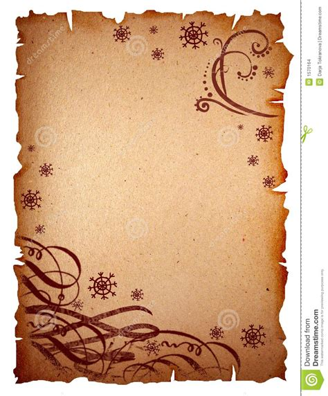 picture designs retro scroll design stock images image 1570164