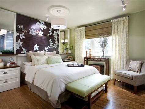 divine design bedrooms divine bedrooms by candice olson bedroom decorating