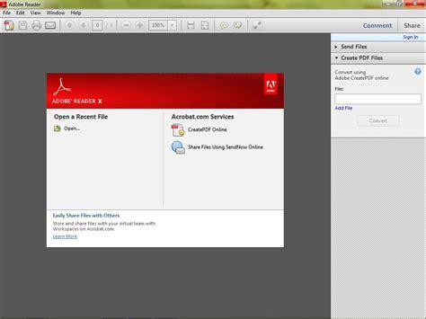 adobe reader full version kickass acrobat pdf printer driver download