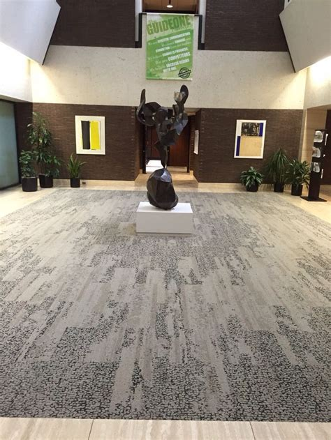 images  carpet tiles  pinterest nylon