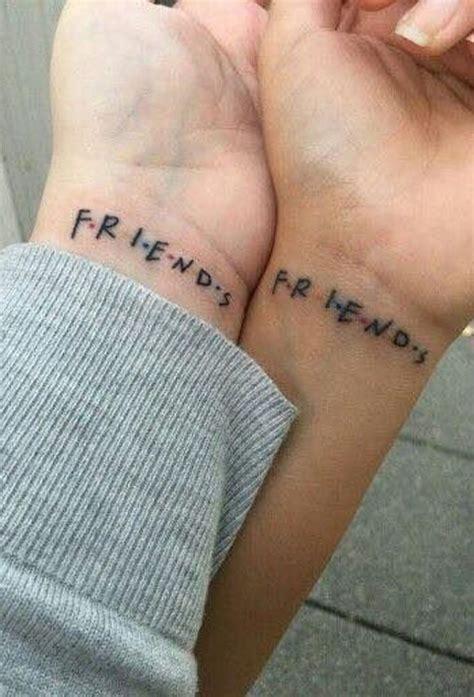 best tattoo on wrist best 25 small wrist tattoos ideas on tiny