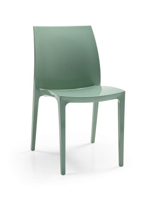 chaise verte allibert sento chaise verte allibert