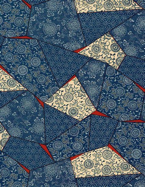 jpg jako pattern 336 best paving images on pinterest landscape