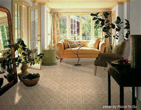 Should Curtains Go To The Floor by Sunroom Flooring Sunroom Ideas Sunroom Designs