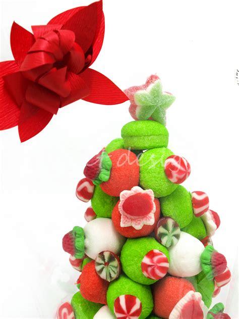 arboles de navidad de chuches arbol de chucherias apexwallpapers