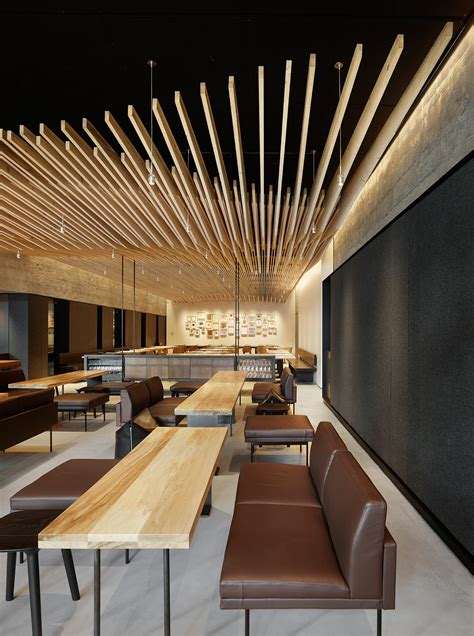 Retail Ceiling Design by 2016 Best Of Design For Interior Gt Retail Hosp In Situ