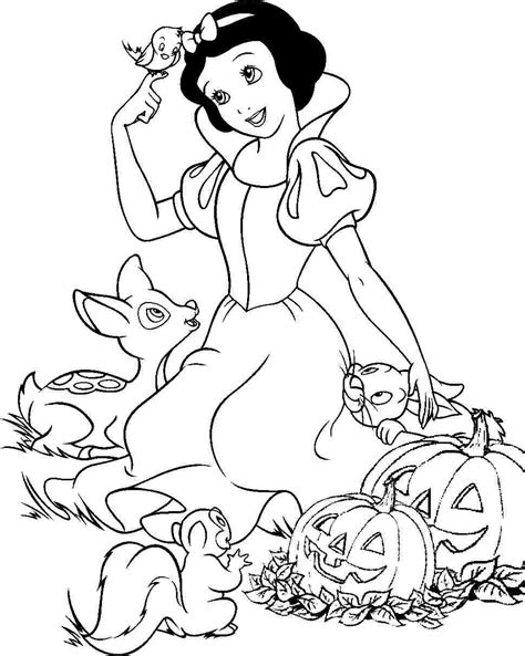 snow princess coloring page snow white coloring pages free to print kids coloring