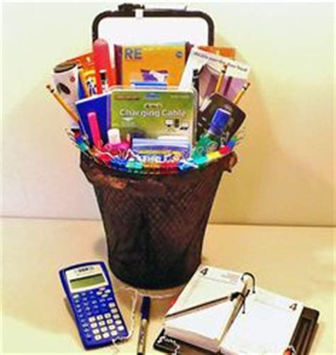Gift Cards For College Students - 1000 ideas about college gift baskets on pinterest gift baskets college care