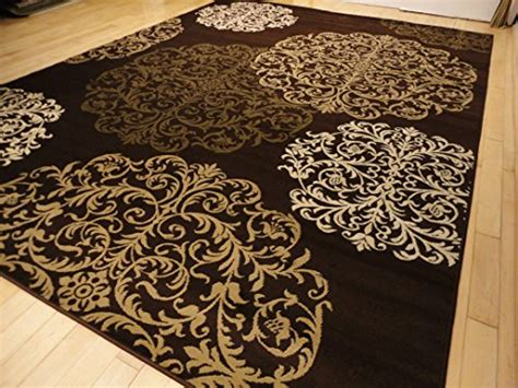 The Elegant Large Area Rugs Under 100 Contemporary Large Area Rugs 100