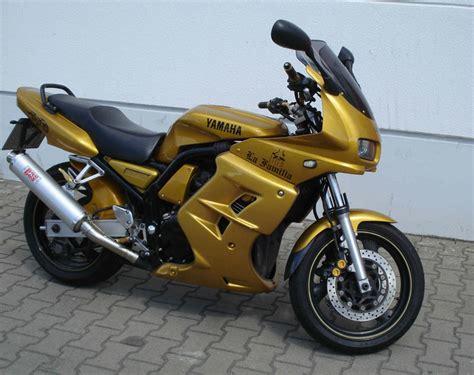 Motorrad Forum S Dhessen by Yamaha Bildersammlung Yamaha Motorrad Online24