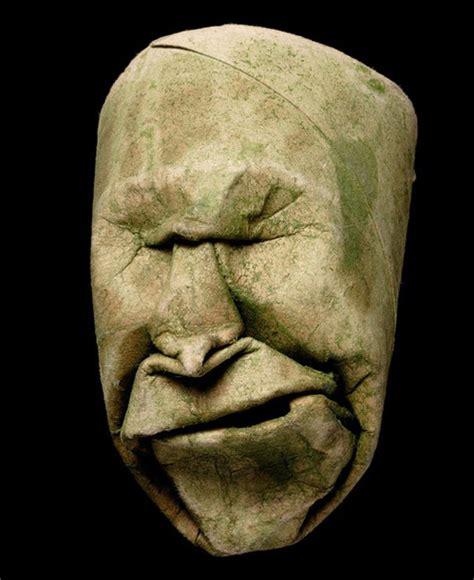 man faces  masks   toilet paper rolls toilet paper roll art botcrawl