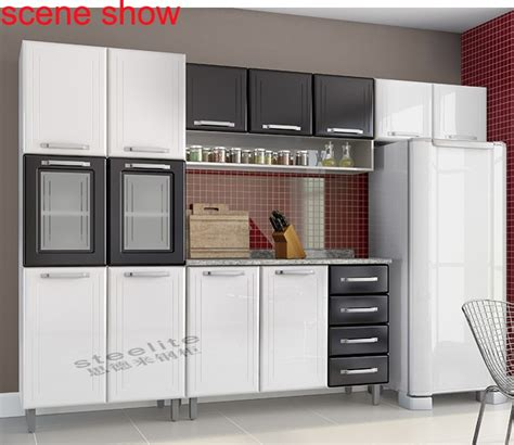 l shaped kitchen cabinets cost low cost modular homes china made l shaped modular kitchen