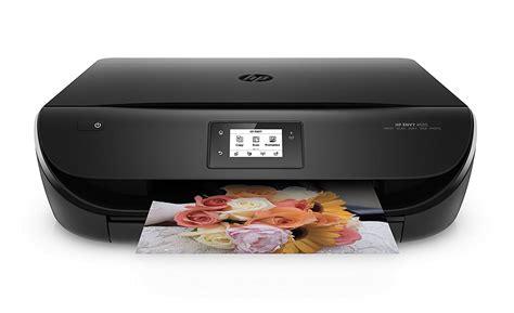 best hp printers top 5 best portable printers in 2017 reviews may 2017