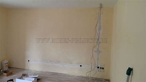 weiße holzdecke wohnzimmer farben graue