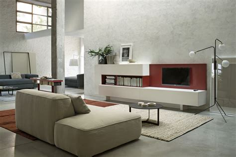 contemporary living room paint color schemes doherty living room x peaceful and energetic modern living rooms design modern living room with