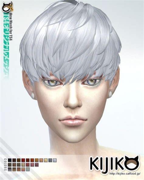 sims 3 short female hair newhairstylesformen2014 com sims 3 hairstyles male newhairstylesformen2014 com