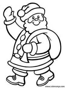 arboles de navidad para calcar espectaculares dibujos de navidad para calcar faciles
