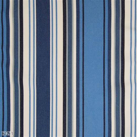 blue stripe upholstery fabric nautical blue stripe outdoor upholstery fabric