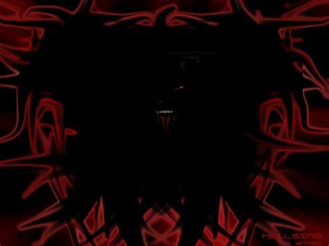 alucard ultimate wallpaper alucard wallpaper alucard wallpaper 32653792 fanpop