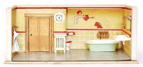 badezimmer primadonna 04 badezimmer 50er topby info