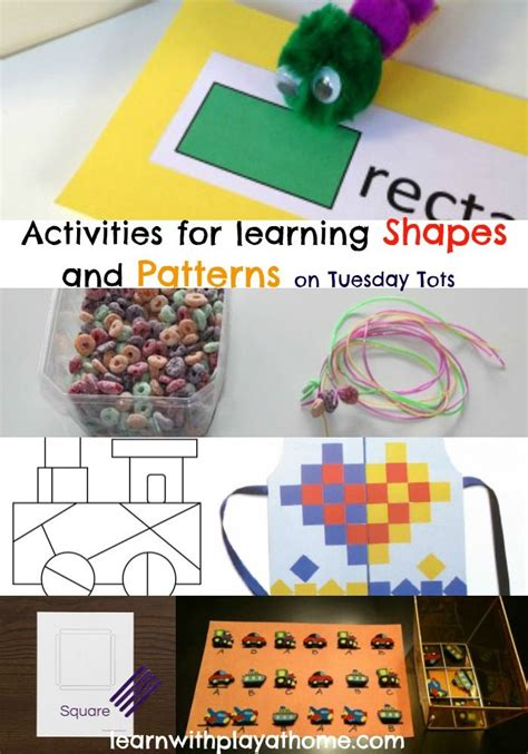 teaching pattern games 17 best images about teaching patterns on pinterest