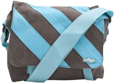 Smiggle Messenger Bag 2 smiggle small satchel bag price review and buy in uae
