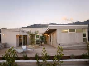 Modern Home Design Usa by Home Design And House Plane Modern Homes Usa Front