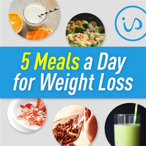 dramacool three meals a day three square meals a day try five instead idealshape