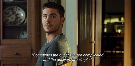 best 10 romantic movie the lucky one quotes the lucky one best 10 romantic movie the lucky one quotes the lucky one