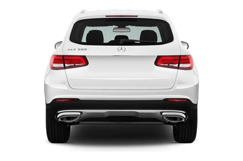 mercedes jeep 2016 white 2016 mercedes benz glc class reviews and rating motor trend