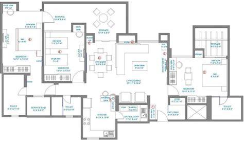 l shaped living room arrangement joy studio design furniture arrangement for l shaped living room joy