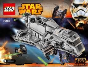 wars rebels lego lego wars rebels childrens toys